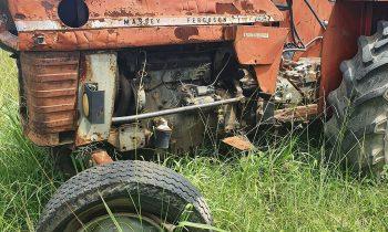 Makana Local Municipality Redundant Vehicles & Assets – 2 Day Auction