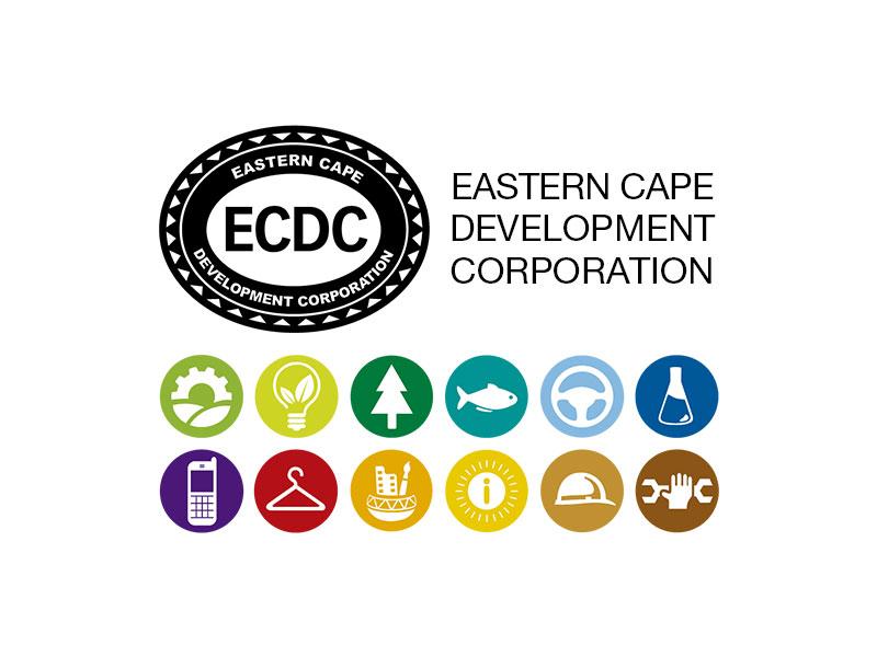 ECDC Vacant Stands SIMULCAST Property Auction