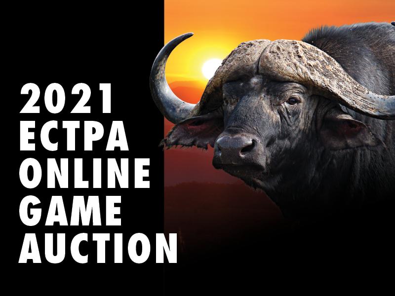 2021 ECPTA Online Game Auction
